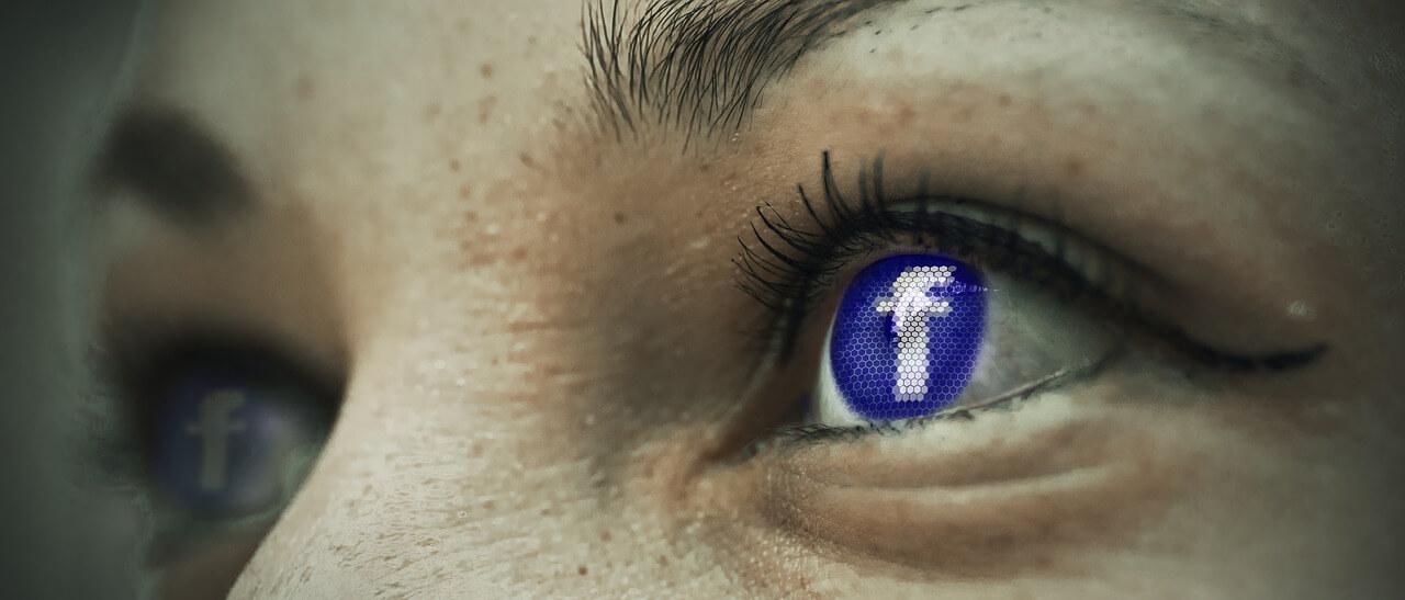 video content for social media