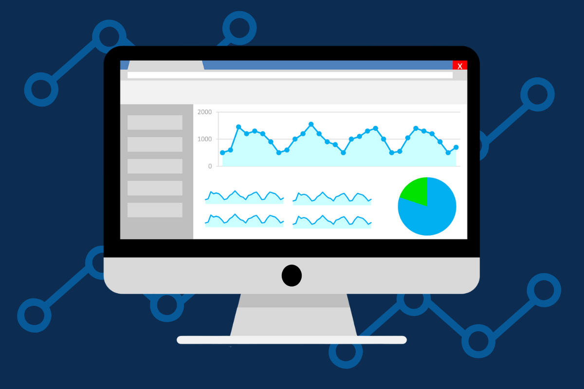 measure your internal comms performance
