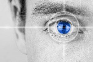 vision, video content