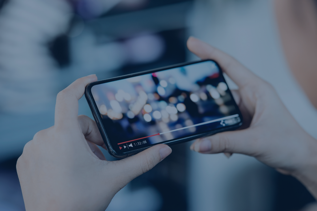 video engagement - why it matters and how to do it